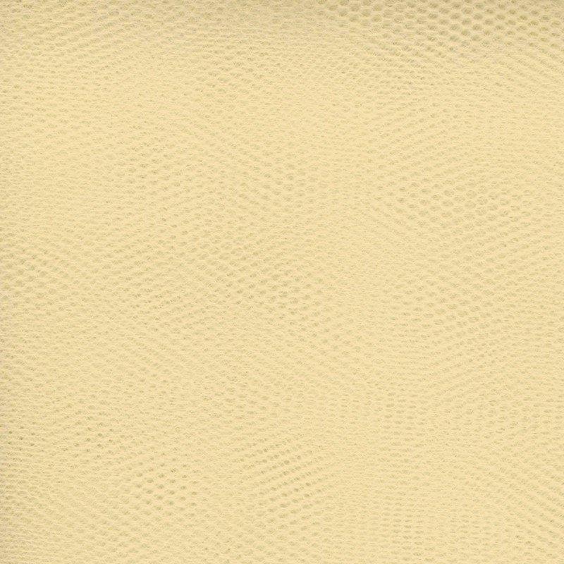 Nylon Netting - Ivory