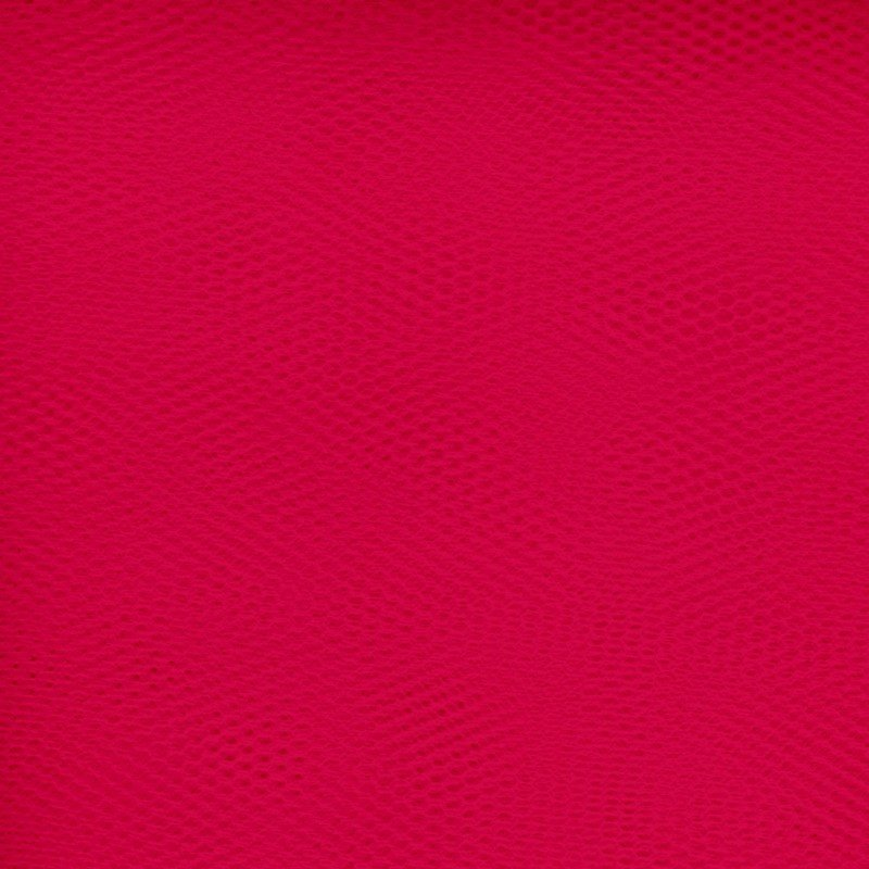 Nylon Netting - Red