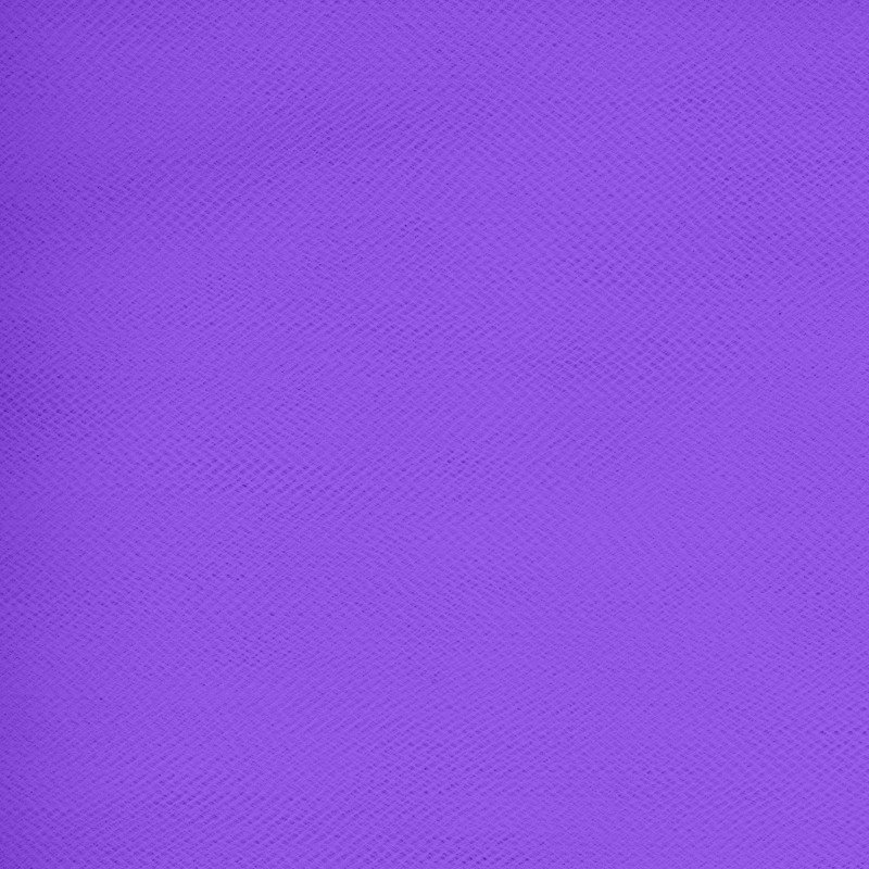 Tulle - 54 Wide - Lavender