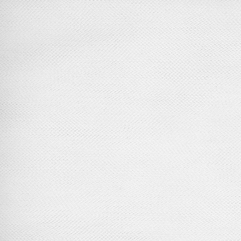 Illusion Tulle - 108 Wide - White