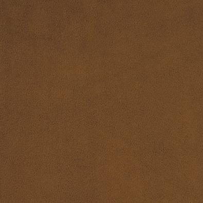 Shannon Fabrics - Cuddle 3 - Caramel