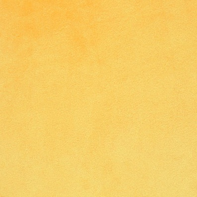 Shannon Fabrics - Cuddle 3 - Mango