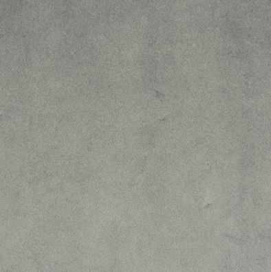 Shannon Fabrics - Cuddle 3 - Charcoal