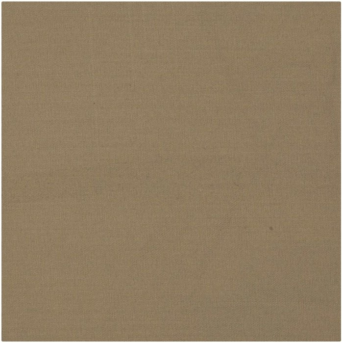 Telio - Astaire Stretch Suiting (Beige)
