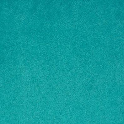 Shannon Fabrics - Cuddle 3 - Teal