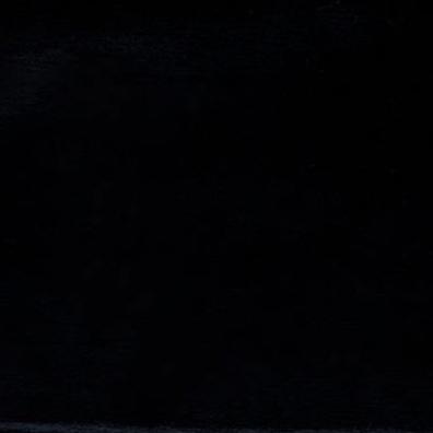 Shannon Fabrics - Beaver Fur - Black