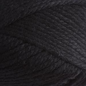 Cascade Yarns - Pacific Chunky - Black