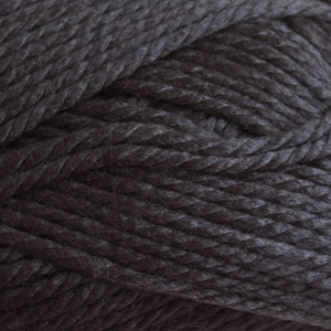 Cascade Yarns - Pacific Chunky - Pewter