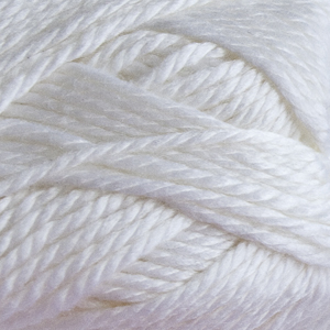 Cascade Yarns - Pacific Chunky - White