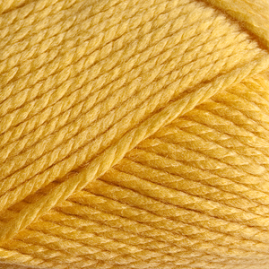 Cascade Yarns - Pacific Chunky - Golden