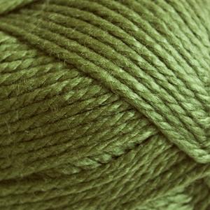Cascade Yarns - Pacific Chunky - Loden Green