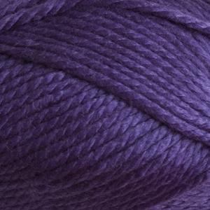 Cascade Yarns - Pacific Chunky - Purple