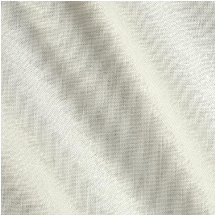 Robert Kaufman - Brussels Washer Linen - White