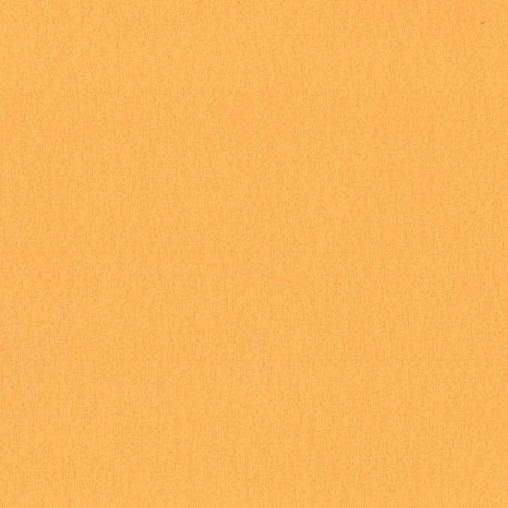 Neon Solid Laminate Orange