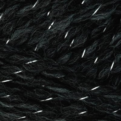 Lion Brand - Wool Ease Thick & Quick - Constellation