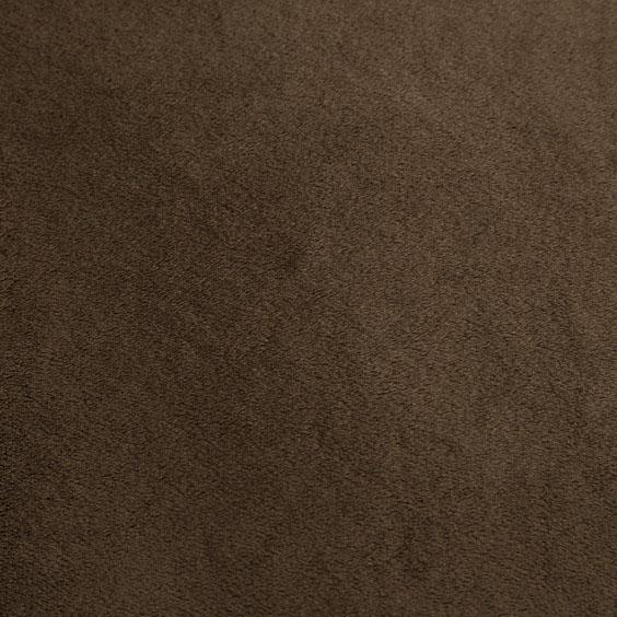 Shannon Fabrics - Cuddle 3 - Brown