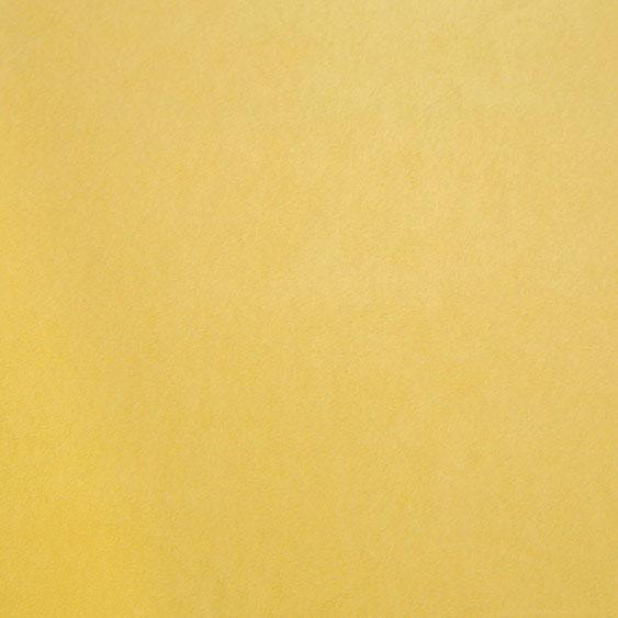 Shannon Fabrics - Cuddle 3 - Lemon