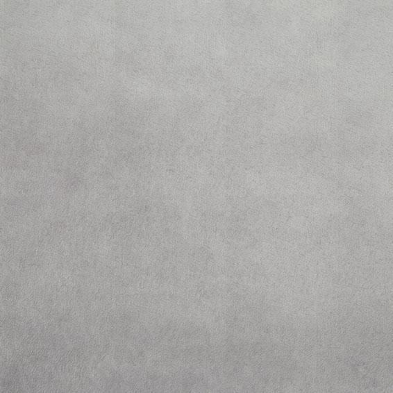 Shannon Fabrics - Cuddle 3 - Silver