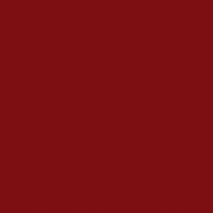 Robert Kaufman - Laguna Cotton Jersey - Red