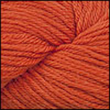 Cascade Yarns - 220 Superwash Sport - Pumpkin