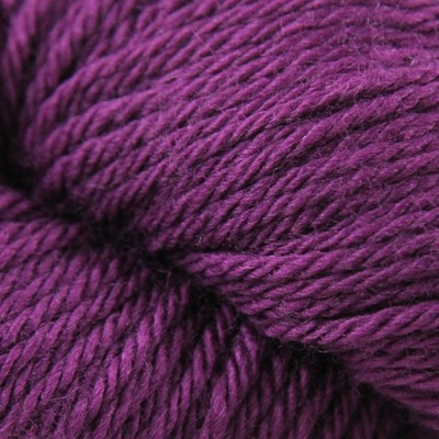 Cascade Yarns - 220 Superwash Sport - Italian Plum