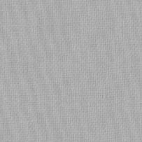 American Made Brand - Light Gray