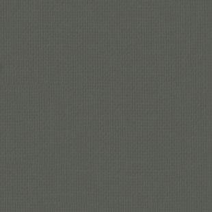 American Made Brand - Dark Gray