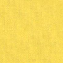 American Made Brand - Dark Yellow