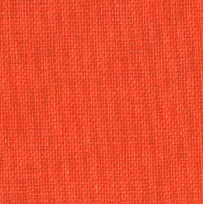 American Made Brand - Dark Orange