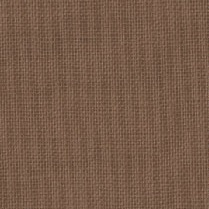 American Made Brand - Dark Taupe