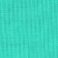 American Made Brand - Dark Turquoise