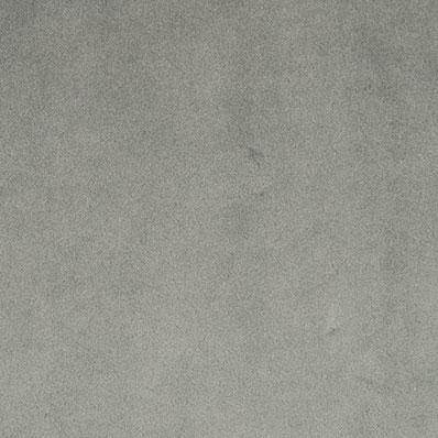 Shannon Fabrics - Cuddle Backing - Charcoal