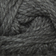 Cascade Yarns - Pacific Chunky - Dark Grey