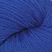 Cascade Yarns - 220  (Skein) - Royal Blue