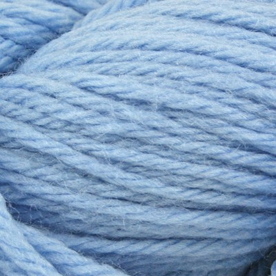 Cascade Yarns - 220  (Skein) - Baby Blue