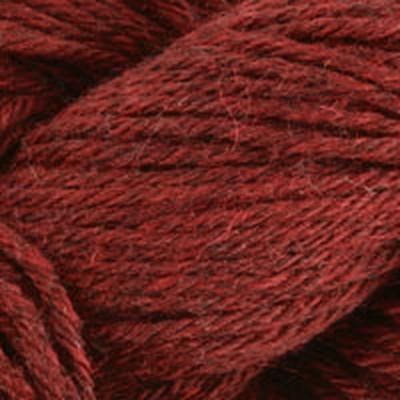 Cascade Yarns - 220  (Skein) - Heathers Red
