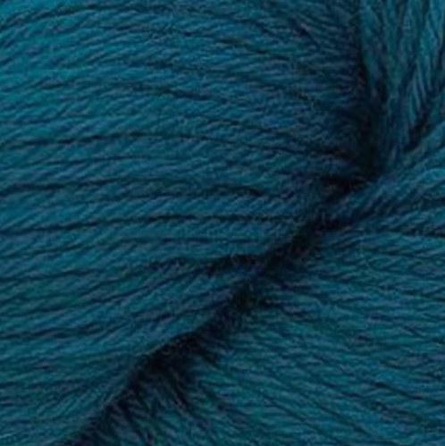 Cascade Yarns - 220  (Skein) - Mariner Teal