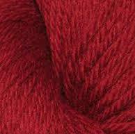 Cascade Yarns - 220  (Skein) - Cranberry
