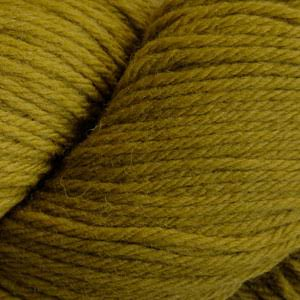 Cascade Yarns - 220 (skein) - Olive Oil