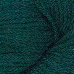 Cascade Yarns - 220  (Skein) - Hunter Green