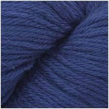 Cascade Yarns - 220  (Skein) - Hawks (Atlantic)  Blue