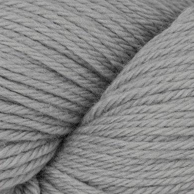 Cascade Yarns - 220  (Skein) - Grey