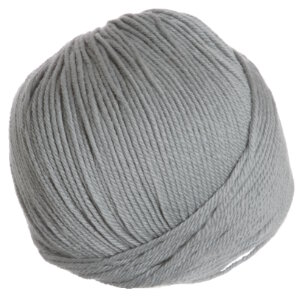 Cascade Yarns - 220 Superwash (Ball) - Space Needle