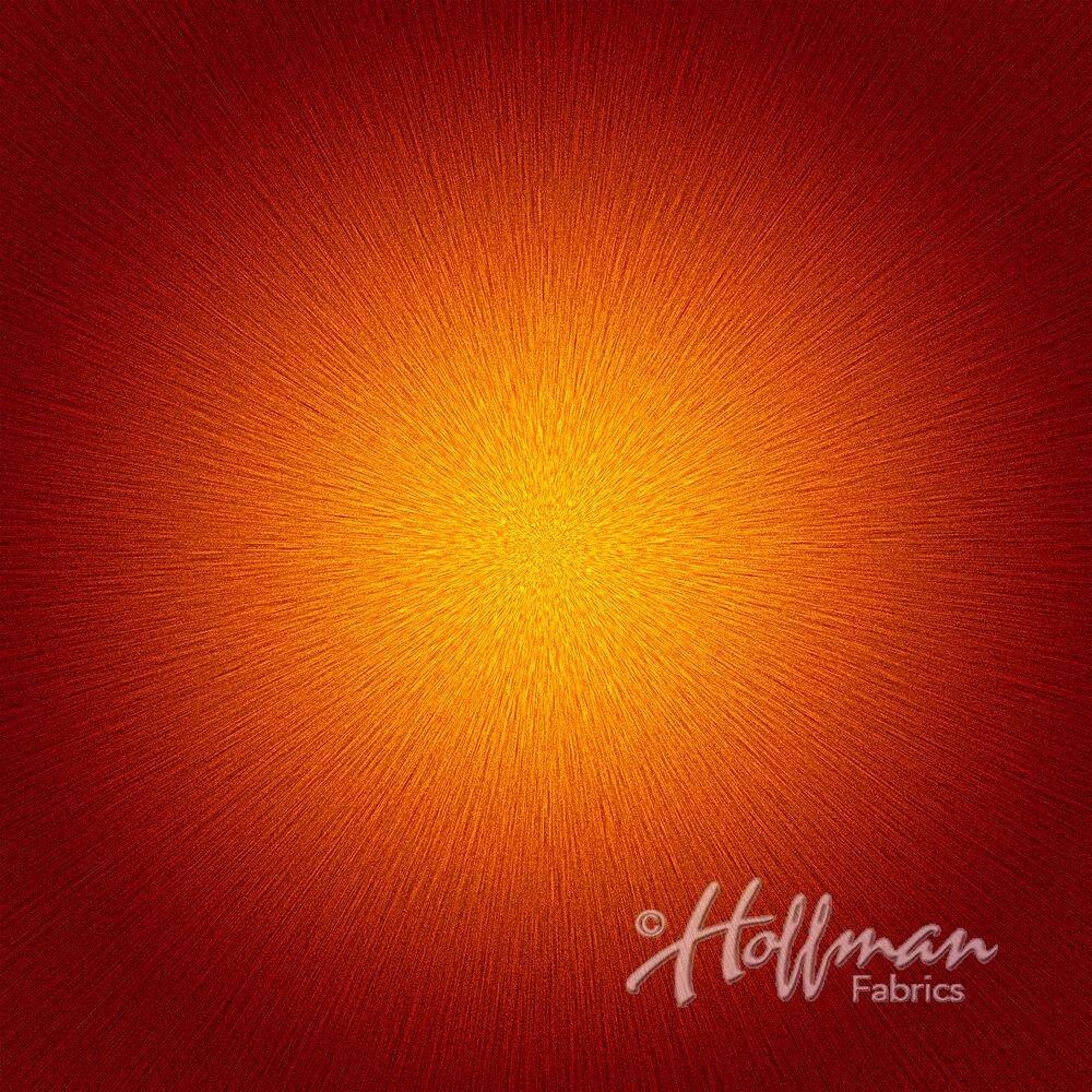 Hoffman - Supernova Panel - Burst Citrine