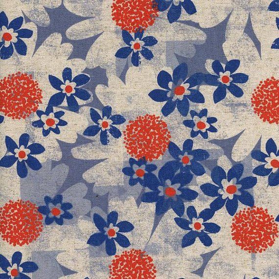 RJR Fabrics - Trinket - 0041-22