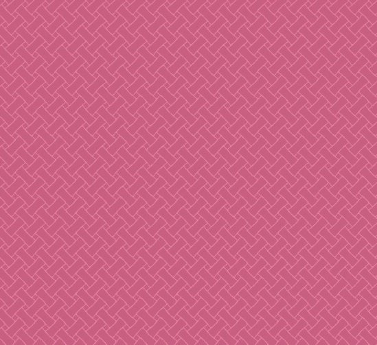 Getting To Know Hue - Basket Pink