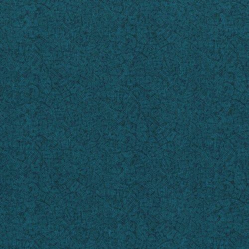 RJR - Hopscotch Hatch - Turquoise