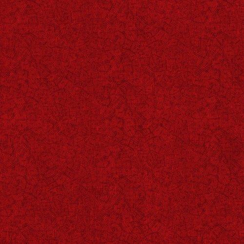 RJR - Hopscotch Hatch - Scarlet