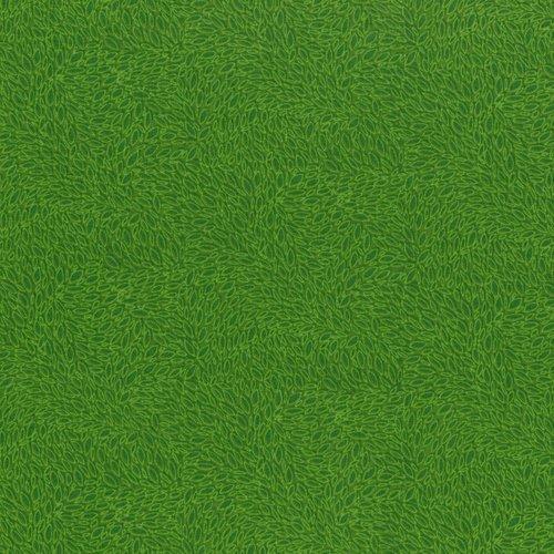 RJR - Hopscotch Leaves -Leaf
