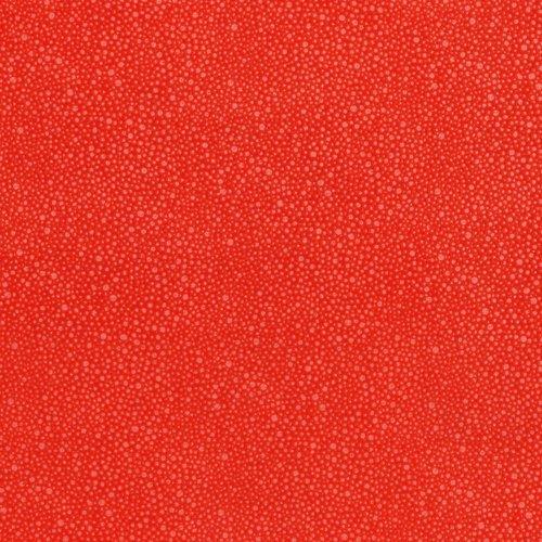 RJR - Hopscotch Dots - Coral